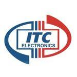 9.itc-electronics