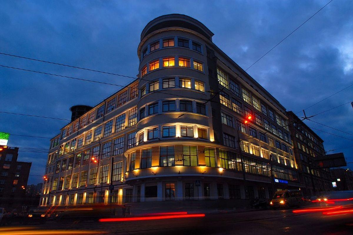 jauza-tower1